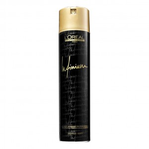 L'Oreal Infinium Strong