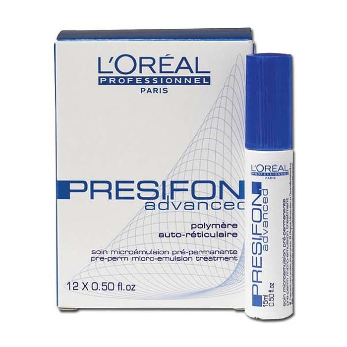 L'Oréal Soin Présifon Advanced