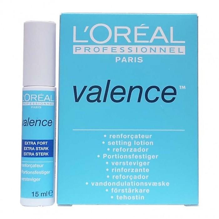 L'Oreal Valence