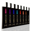 L'Oréal LP Hairchalk ALL