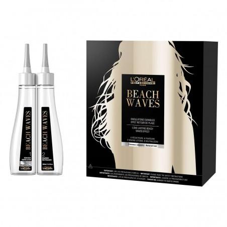 L'Oréal Beach Waves Lotion