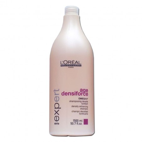 OUTLET - L'Oréal Expert Age Densiforce Shampoo 1500 ml
