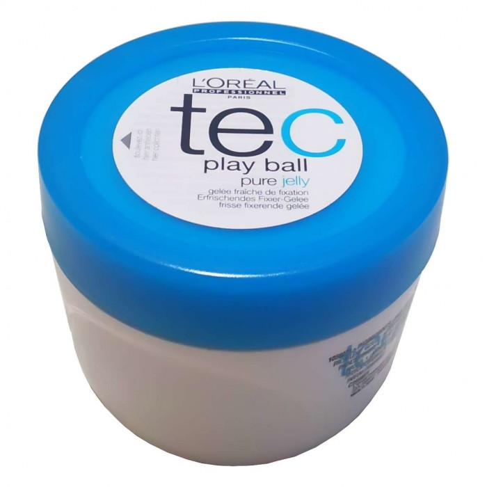 L'Oréal Play Ball Pure Jelly 100 ml