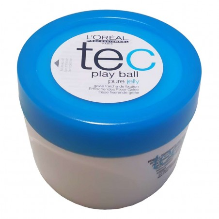 OUTLET - L'Oréal Play Ball Pure Jelly 100 ml