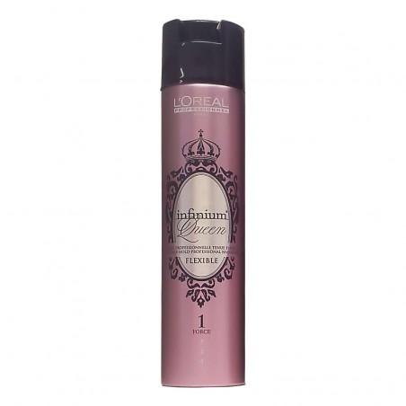 OUTLET - L'Oréal Infinium Queen Flexible 300 ml