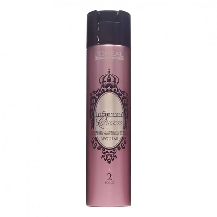 L'Oréal Infinium Queen Regular 300 ml