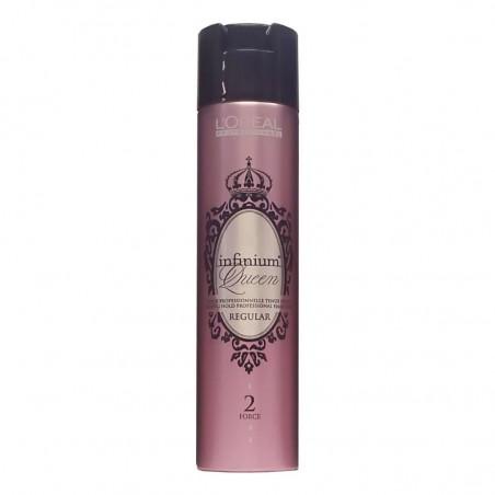 OUTLET - L'Oréal Infinium Queen Regular 300 ml