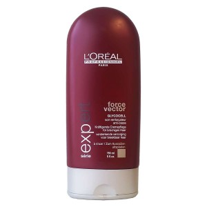L'Oréal Force Vector Creme 150 ml