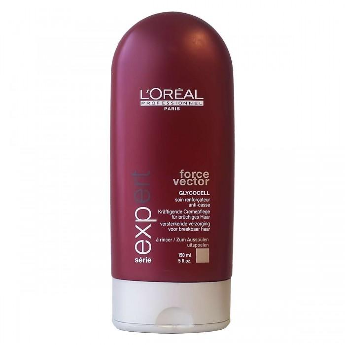 L'Oréal Force Vector Creme 150 ml