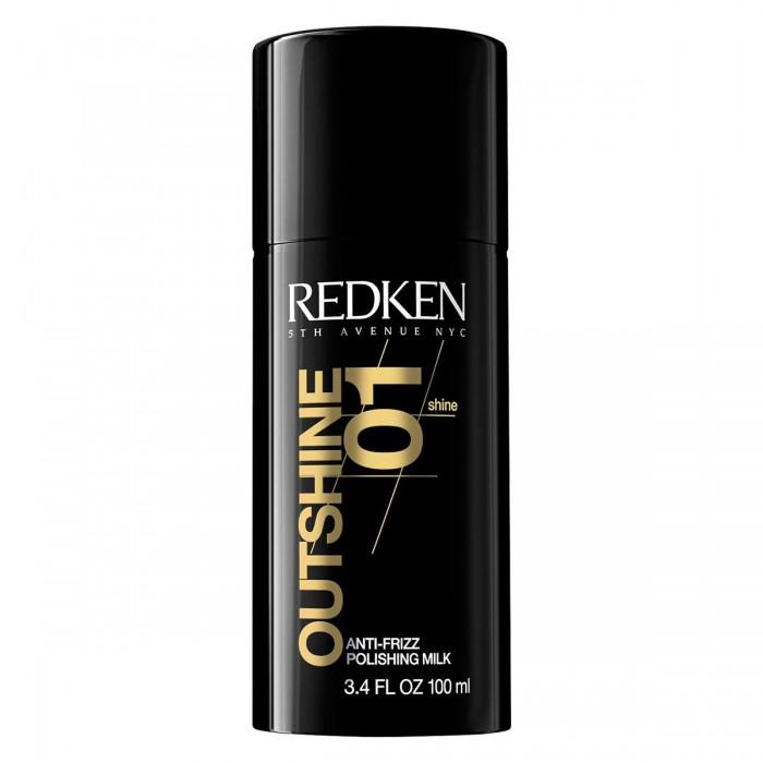 REDKEN Outshine 01