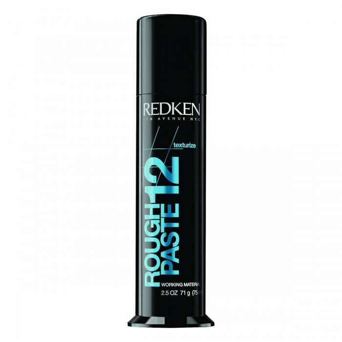 REDKEN Rough Paste 12