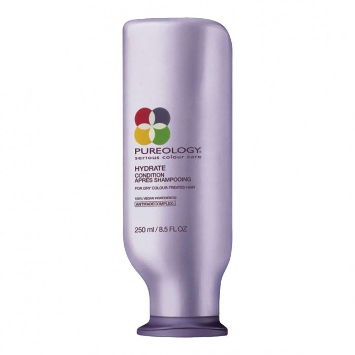 REDKEN Pureology Hydrate