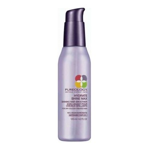 REDKEN Pureology Hydrate Shine Max