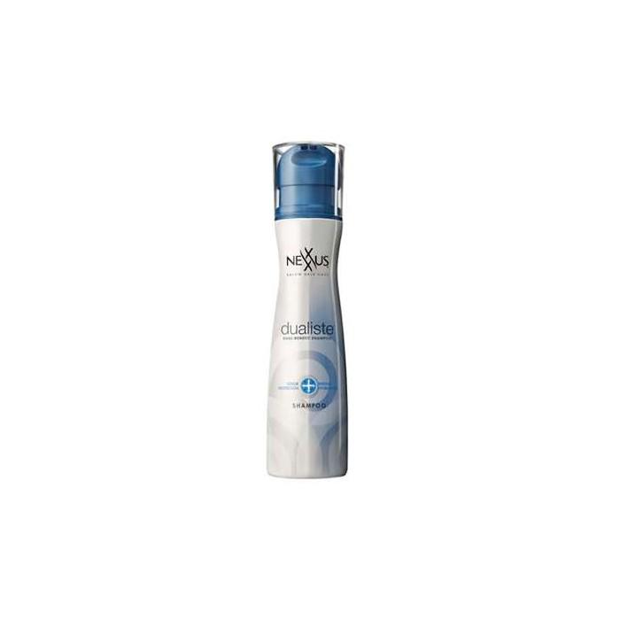 Nexxus Dualiste Shampoo Intense Hydrate