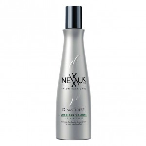 OUTLET - Nexxus Diametress 400 ml