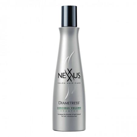 OUTLET - Nexxus Diametress 400 ml