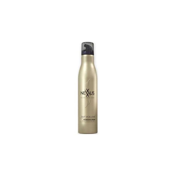 Nexxus 360° Volume Spray 283 ml