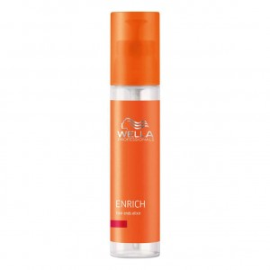 Wella Enrich Hair Ends Elixer 40 ml