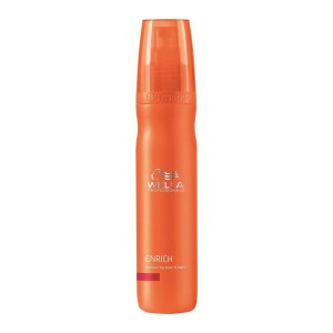 Wella Enrich Leave-In Balm 150 ml