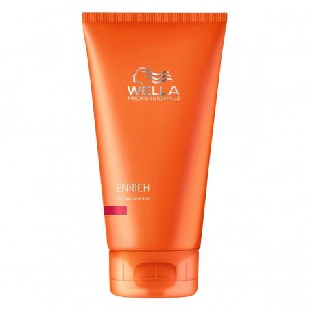 Wella Self Warming Mask 150 ml