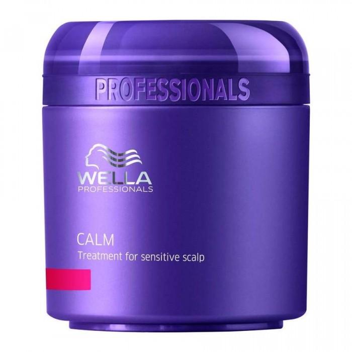 Wella Balance Sensitive Scalp Mask 150 ml