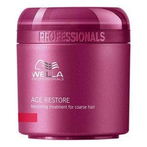 Wella Age Restore Mask 150 ml