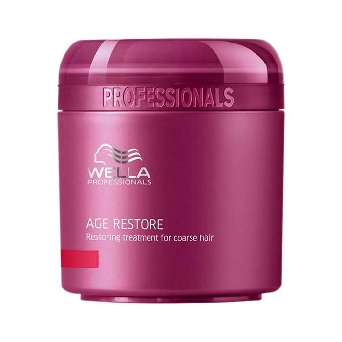 Wella Age Restore Mask 150 ml