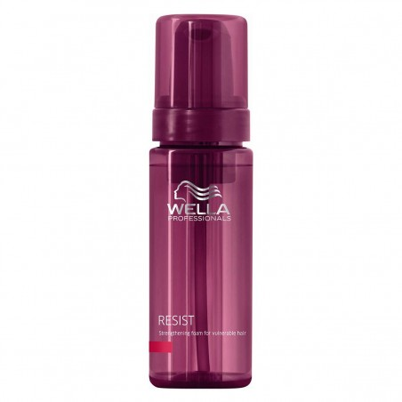 Wella Age Resist Strengthening Foam 150 ml