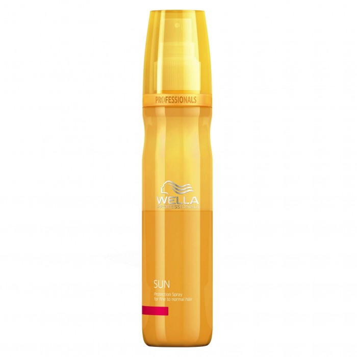 Wella Sun Protection Spray