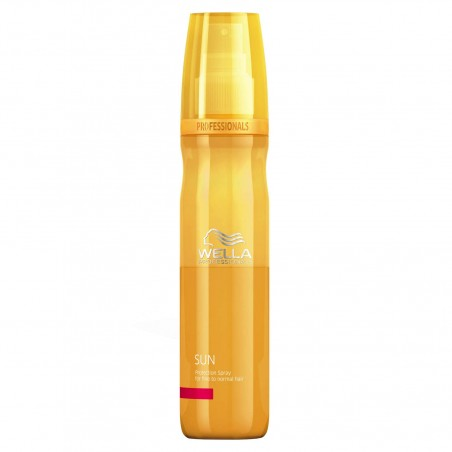 Wella Sun Protection Spray 150 ml