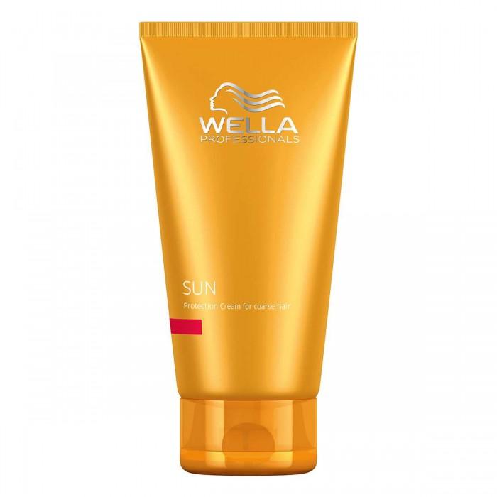 Wella Sun Protection Cream 150 ml