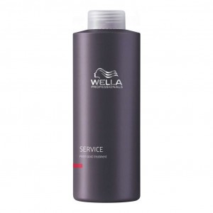 Wella Service Perm Post Treatment 1000 ml