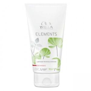 Wella Elements Renewing Conditioner 200 ml