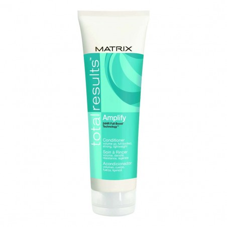 OUTLET - MATRIX Amplify Conditioner 250 ml
