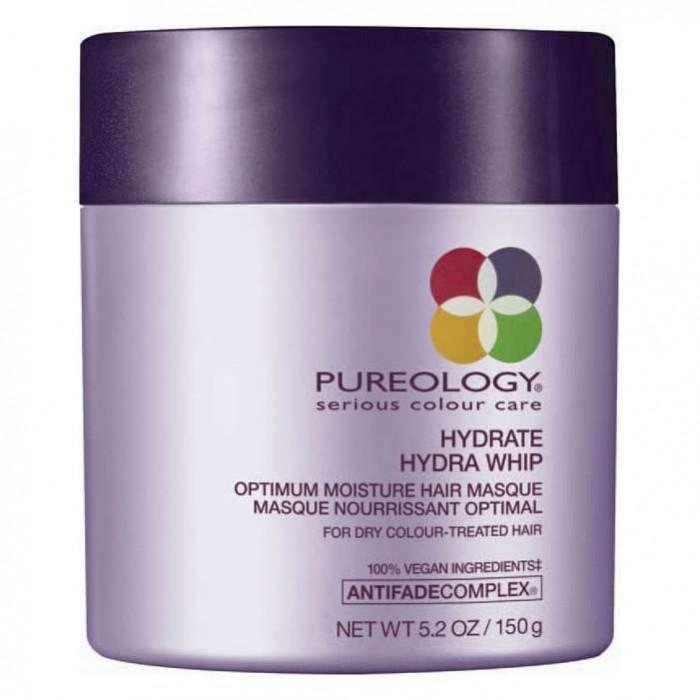 Pureology Hydrate Hydra Whip 150 ml