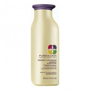 Pureology Perfect 4 Platinium 250 ml