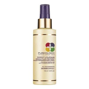 Pureology Perfect 4 Platinium Miracle Filler