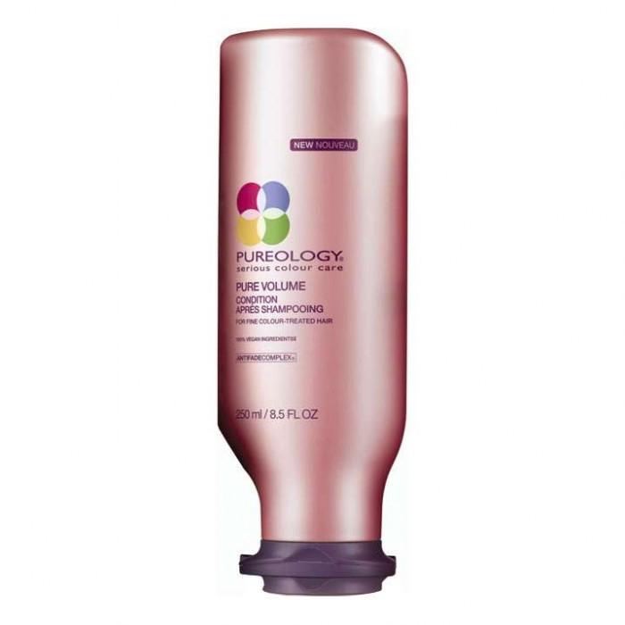 Pureology Pure Volume Conditioner 250 ml