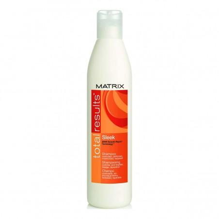 OUTLET - MATRIX Sleek Shampoo 300 ml