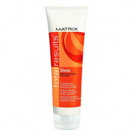 OUTLET - MATRIX Sleek Conditioner 250 ml