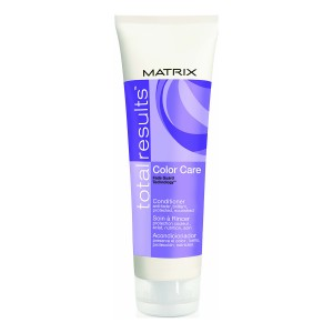 OUTLET - MATRIX Color Care Conditioner 250 ml