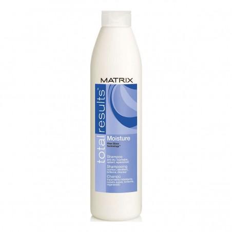 OUTLET - MATRIX Moisture Shampoo 300 ml