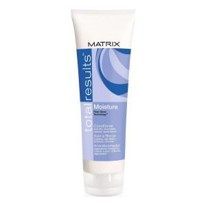 OUTLET - MATRIX Moisture Conditioner 250 ml