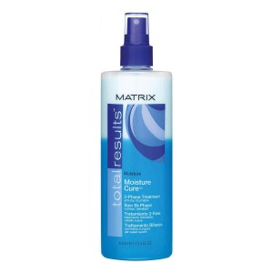 OUTLET - MATRIX Moisture Cure 2-Phase Treatment 150 ml