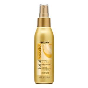 OUTLET - MATRIX Blonde Care Flash Filler Sheer Mist 125 ml
