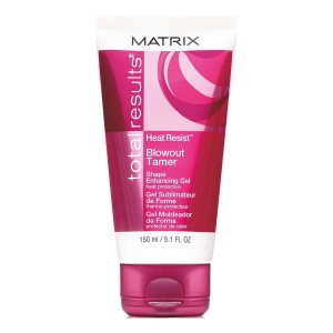 OUTLET - MATRIX Blowout Tamer Shape Enhancing Gel 150 ml
