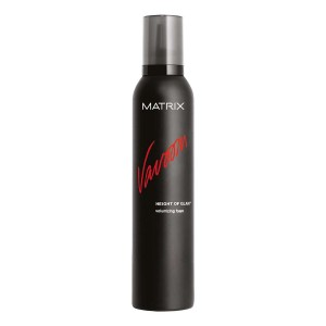 MATRIX Vavoom Volumizing Foam 250 ml