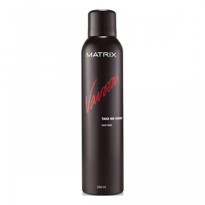 MATRIX Vavoom Root Riser 241 gr