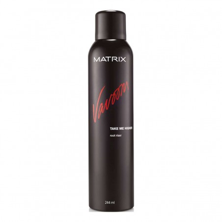 MATRIX Vavoom Root Riser 244 ml