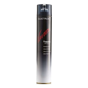 MATRIX Vavoom Freezing Spray 500 ml